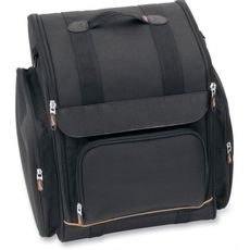 Saddlemen SSR1900 Universal Bike Bag - Výprodej
