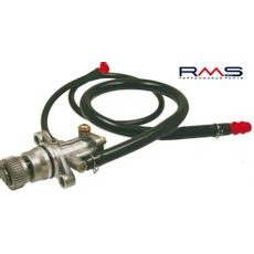 Oil mixer pump RMS 100110050
