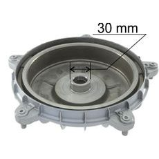 Rear drum RMS 225085053