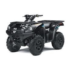 Kawasaki Brute Force750 4x4i EPS 2021