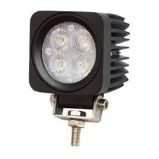 SHARK LED Work Light,12W
