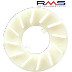Driving pulley fan RMS 142740070