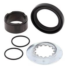 Counter shaft Seal Kit All Balls Racing CSSK25-4037