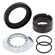 Counter shaft Seal Kit All Balls Racing CSSK25-4039