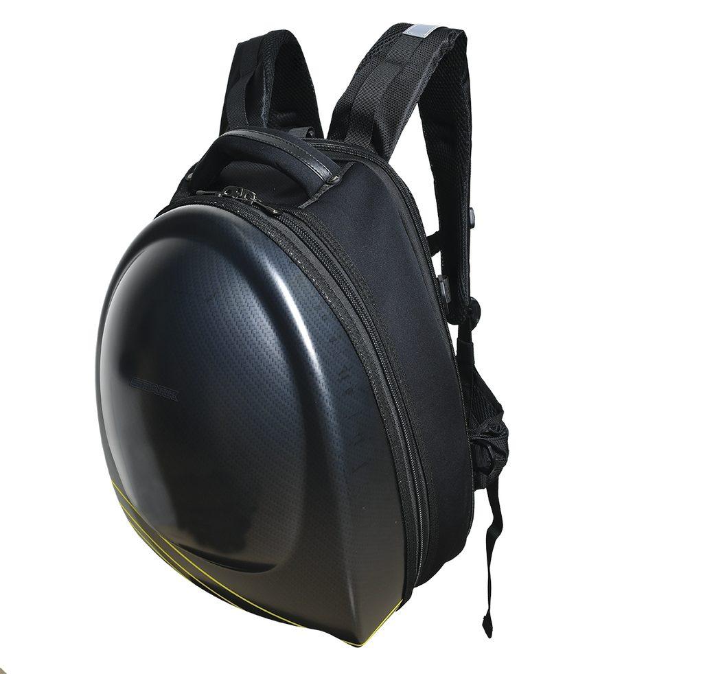 Batoh na helmu Spark BP46