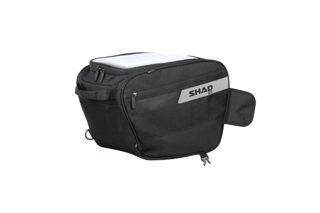 Taška na skúter SHAD SC25