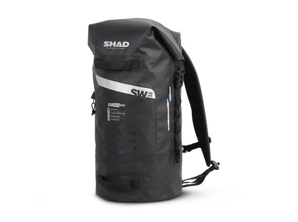 Vak na chrbát SHAD SW38