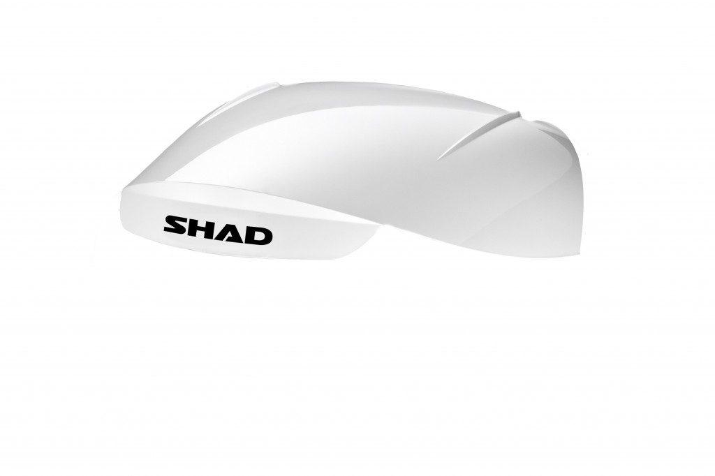 Cover SHAD D1B33E208 pre SH33 biela