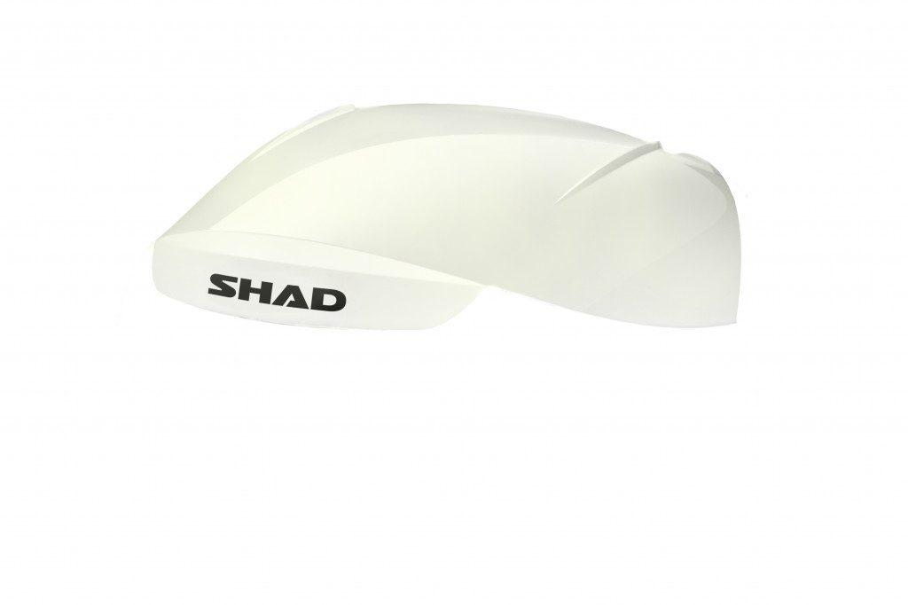 Cover SHAD D1B332ER pre SH33 bez laku
