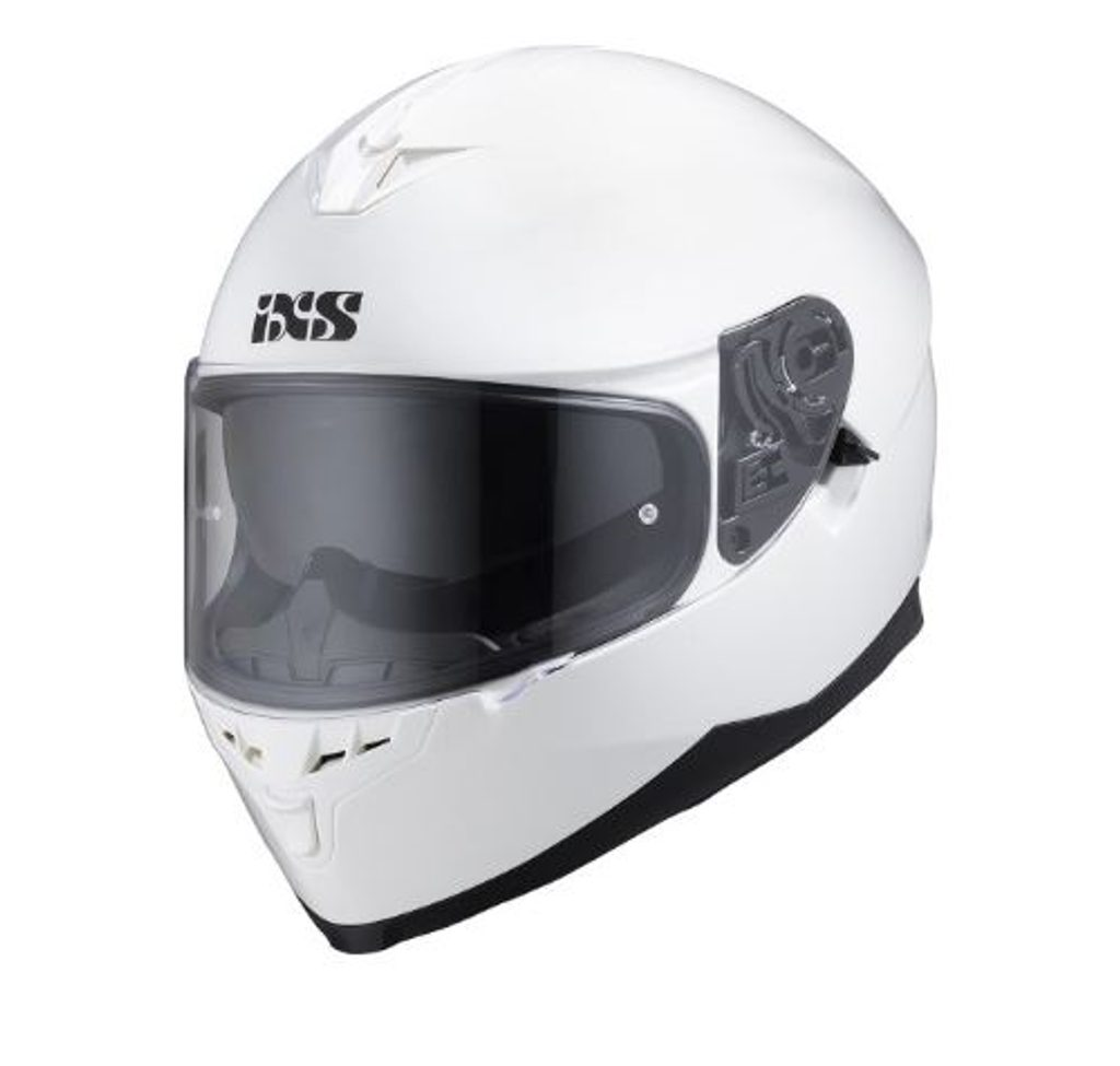 Moto prilba IXS  x14069-001