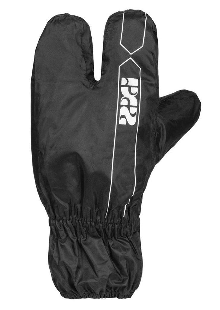IXS Návleky na rukavice Virus 4.0
