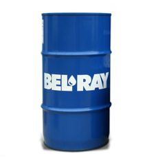 Motorový olej Bel-Ray EXP SYNTHETIC ESTER BLEND 4T 10W-40 60 l