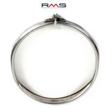Head lamp rim SIEM 142710030
