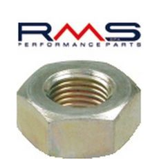 Clutch outer nut RMS 121850230 M10x1 (1 kus)