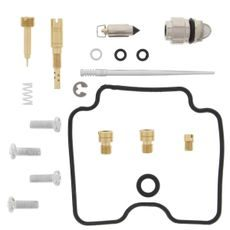 Carburetor Rebuild Kit All Balls Racing CARK26-1049