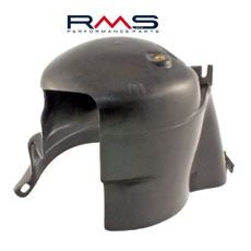 Cooling hood RMS 142560130