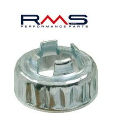 Rear wheel shaft cap RMS 121855000 (1 kus)