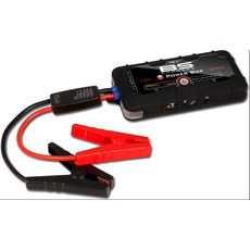 Power box BS-BATTERY PB01