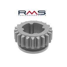 Gear sliding RMS 100240080
