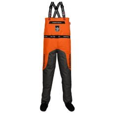 Finntrail Waders Aquamaster Orange