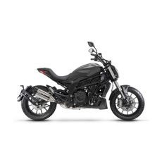 BENELLI 502C ABS Euro4