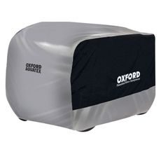 Plachta Oxford Aquatex ATV