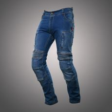 Club Sport Blue Slim Fit