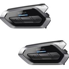 Sena 50R Bluetooth Dual Pack