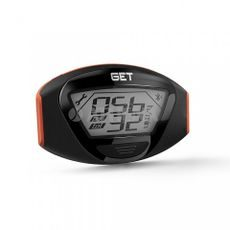 SOS ALARM-WIRELESS HOUR METER ATHENA GK-GETHM-0001