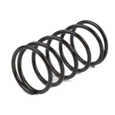 Pin spring cover RMS 121890120