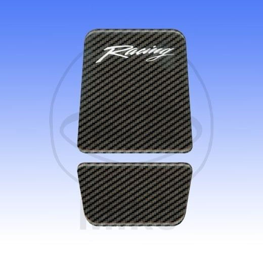TANKPAD JMT RACING MINI 79 X 134 MM