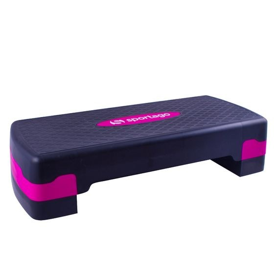 Sportago Step Basic