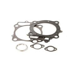 Big bore gasket kit C&L COMPANIES 11001-G01 81mm