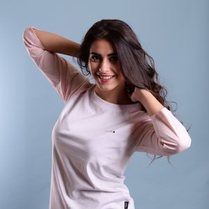 T-shirt Nadia Light