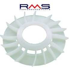 Driving pulley fan RMS 142740060
