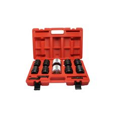 Fork seal tool set MOTION STUFF 10 sizes 33 - 54mm
