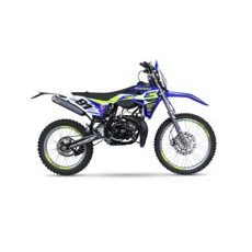 Sherco 50 Factory STD