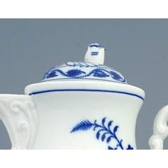 Lid for Coffee pot 1,55 l, Original Blue Onion Pattern