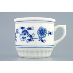 Mug 0,42 l, Original Blue Onion Pattern