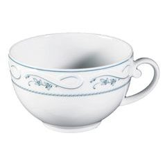 Breakfast cup 0,38 l, Desiree 44935, Seltmann Porcelain