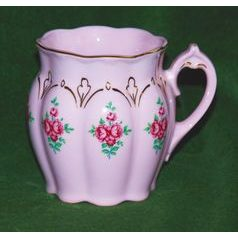 Mug Manka 0,25 l, 305, Rose China