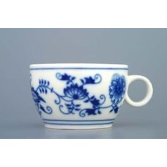 Cup AERO 13 cm, Original Blue Onion Pattern