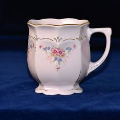 Mug Jana 0,25 l, CH415, Rose China