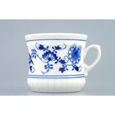 Mug 0,26 l, Original Blue Onion Pattern