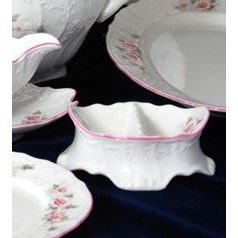Bowl salt/pepper, Thun 1794, Bernadotte 5396055