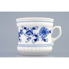 Mug 0,37 l, Original Blue Onion Pattern
