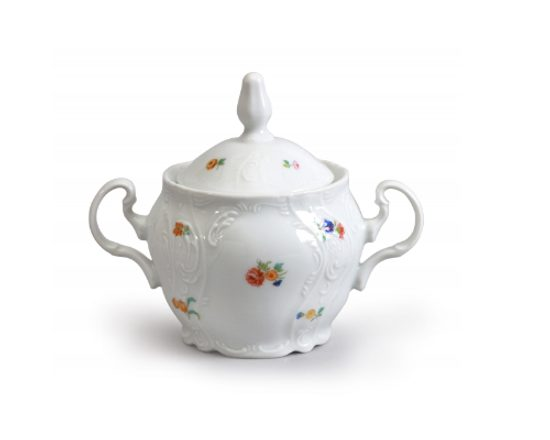 Sugar bowl 300 ml, Thun 1794, Bernadotte hazenka