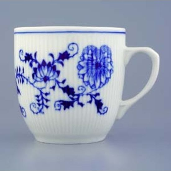 Mug Martin M 0,29 l, Original Blue Onion Pattern