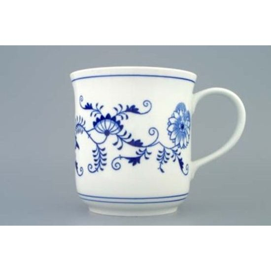 Mug Golem 1,50 l, Original Blue Onion Pattern