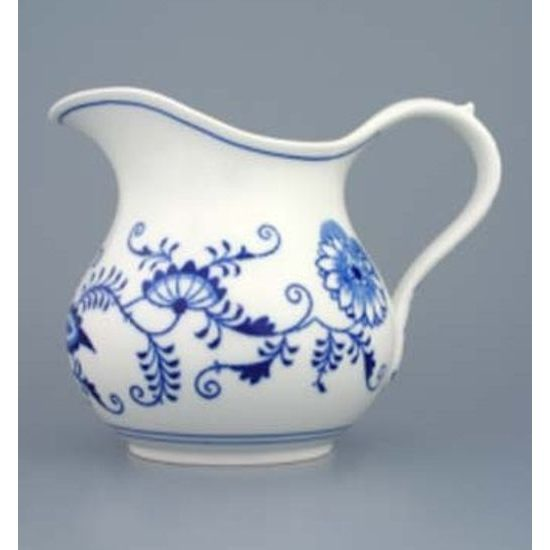 Water jug 1,20 l, Original Blue Onion Pattern